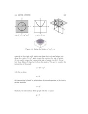 Engineering Calculus Notes 279