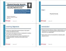 Operations and Physical Security Slides.pdf