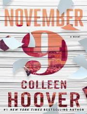Colleen_Hoover_-_November_9.pdf