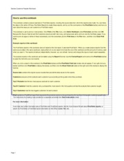 Copy of SampleCustomerReports_week_7