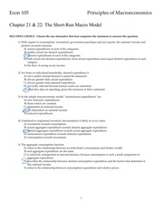 Econ_105_ch_21&22_simplified[1]
