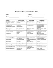 Assessment_Rubric_for_Oral_Communication[1]