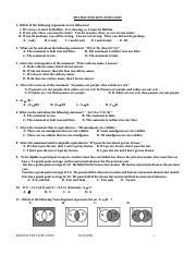 MGF1106_ADDITIONAL_Practice_Review_Questions_Test#1.pdf