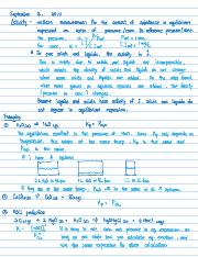 2015-09-02 Lecture