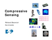 compressiveSensing-tutorial-eusipco-aug08-print
