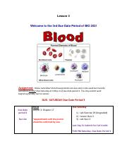 BIO 202 Week 3 Lesson Announcement.pdf