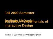 DIG2500c_lecture6
