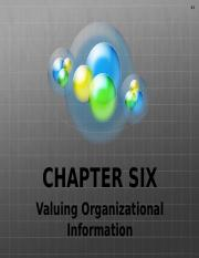 chapter 6 ppt.ppt