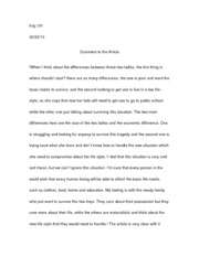 eng english santa barbara city page course hero 2 pages essay comment to aticle