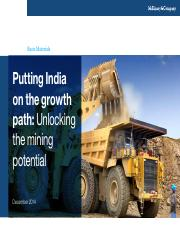 CII_Putting India on the growth path_10_FINAL.pdf
