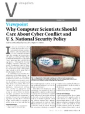 us national security new development essay  · news about the us national security agency commentary and archival information about the us national security agency from the new york times.
