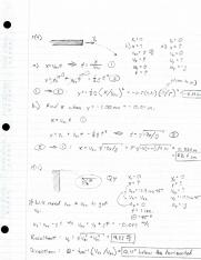 Chapter 03 Solutions.pdf