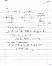 aer205_cheng_kevin_compressed (converted).page56