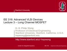 EE_316_-_Lecture_3_-_MOSFET_long_channel.pdf