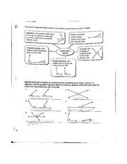 Angle pairs worksheet doc