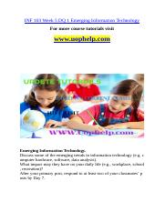 inf-103-week-5-dq-1-emerging-information-technology.doc