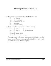 _3 Review of Linear Algebra_short.pdf
