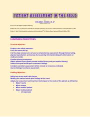 PATIENT-ASSESSMENT-IN-THE-FIELD-Revised-9.2015-1030719.pdf