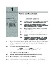 Serway_Physics_6th_Edition_Solutions