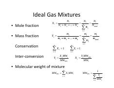 Chemical_Thermodynamics_2