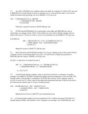 Practice questions with solution (chapter 5)(1)(1).docx