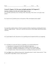 assignment_lesson09.docx