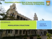 L5 Population structure_2014_updated.ppt