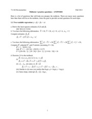 midterm1_reviewSolutions