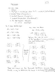 Notes6_Processes_and_Cycles.pdf
