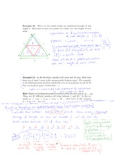 Lecture Notes Chapter 1 (annotated).23