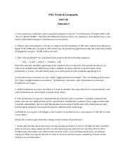 Tutorial 3_2017_st.pdf