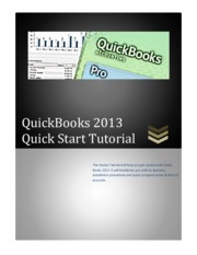 05_QuickBooks_2013_quick_start_tutorial