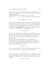 Engineering Calculus Notes 209
