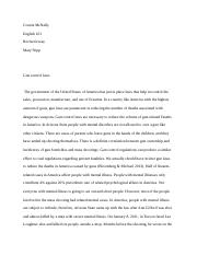 who can do a college paper A4 (British/European) single spaced Writing 22 pages