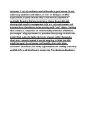 Business Strategy for Sustainable Development_0161.docx