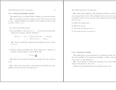 EE230_lecture3-print.pdf