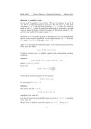 Solutions_practice_theoretical_part