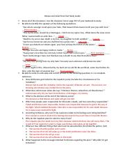 9th_grade_romeo_and_juliet_final_test_study_guide-with_answers