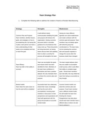 riordan manufacturing strategic plan development Read this essay on riordan manufacturing strategic plan and feedback the following discussion details a strategic plan for riordan manufacturing topics include areas of environmental riordan's current supply chain process supports the development of standard and custom.