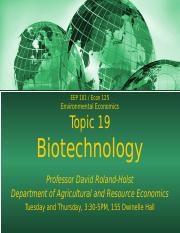 EEP101-Econ125_Topic_19_Biotechnology.pptx