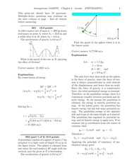Chapter 8-solutions