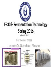 lecture-5-fermenter-types-and-microbial-gowth-kinetics-1-1459529119