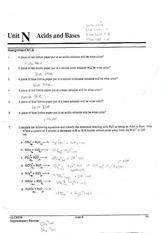 chem 30 acids and bases pdf