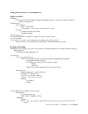 Study_Guide_for_Lecture_17_-_Distribution_III_Retailling_