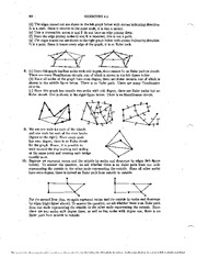 Applied Finite Mathematics HW Solutions 82