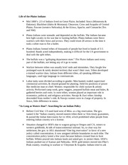 wilsons policy essay Woodrow wilson's economic policy this research paper woodrow wilson's economic policy and other 63,000+ term papers, college essay examples and free essays are.