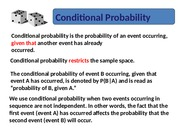 probability further (2)