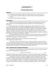 2070-E1-Chemical Reactions-120828