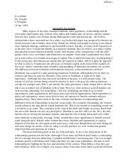 Annotated Assignment.pdf