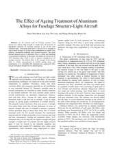 The-Effect-of-Ageing-Treatment-of-Aluminum-Alloys-for-Fuselage-Structure-Light-Aircraft